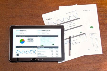 Sviluppo sistemi di gestione integrata
