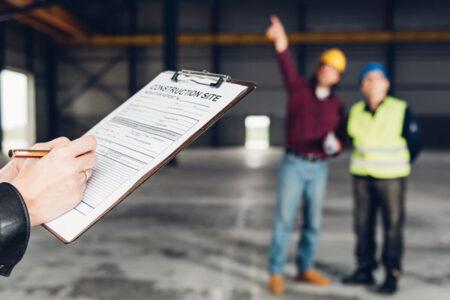 Sviluppo ed implementazione di Sistemi di Gestione Sicurezza (OHSAS 18001)